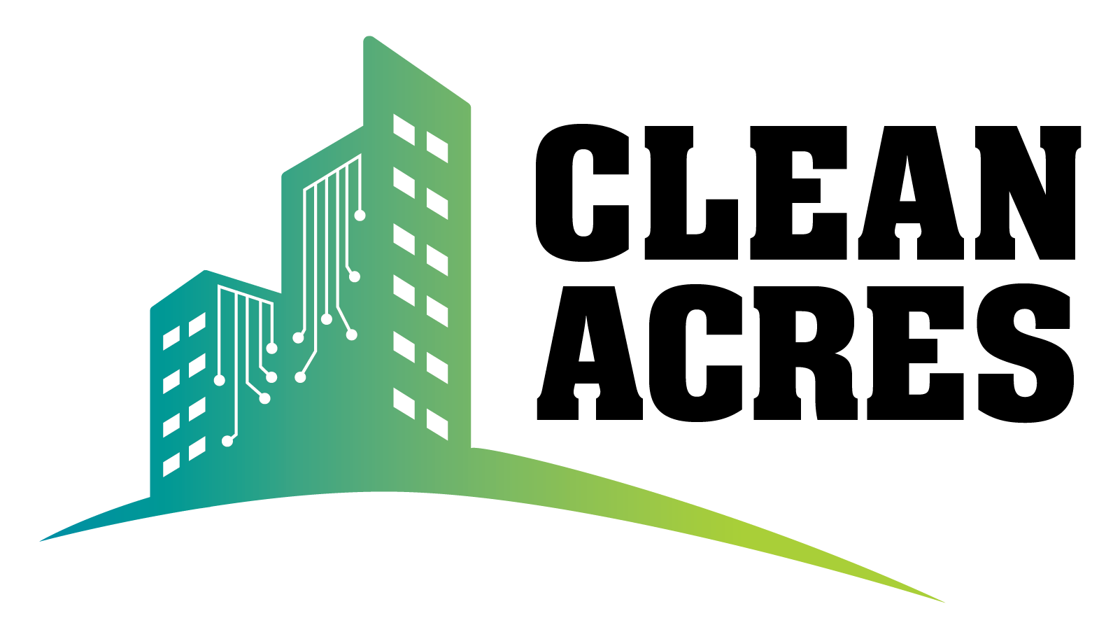 Clean Acres Logo-01.png