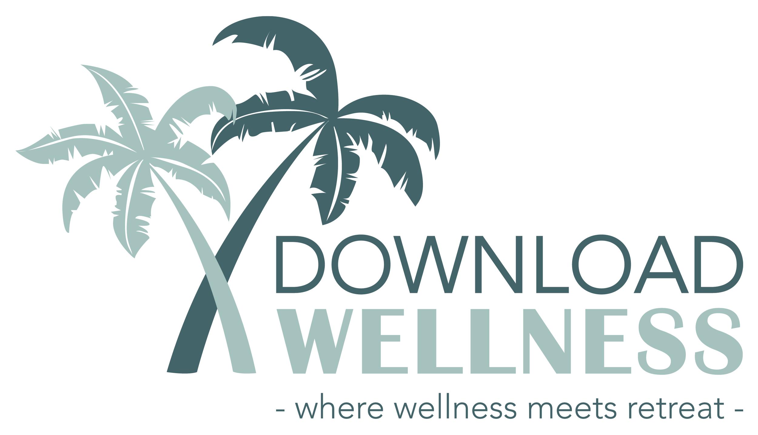 DW Logo_White Background.png