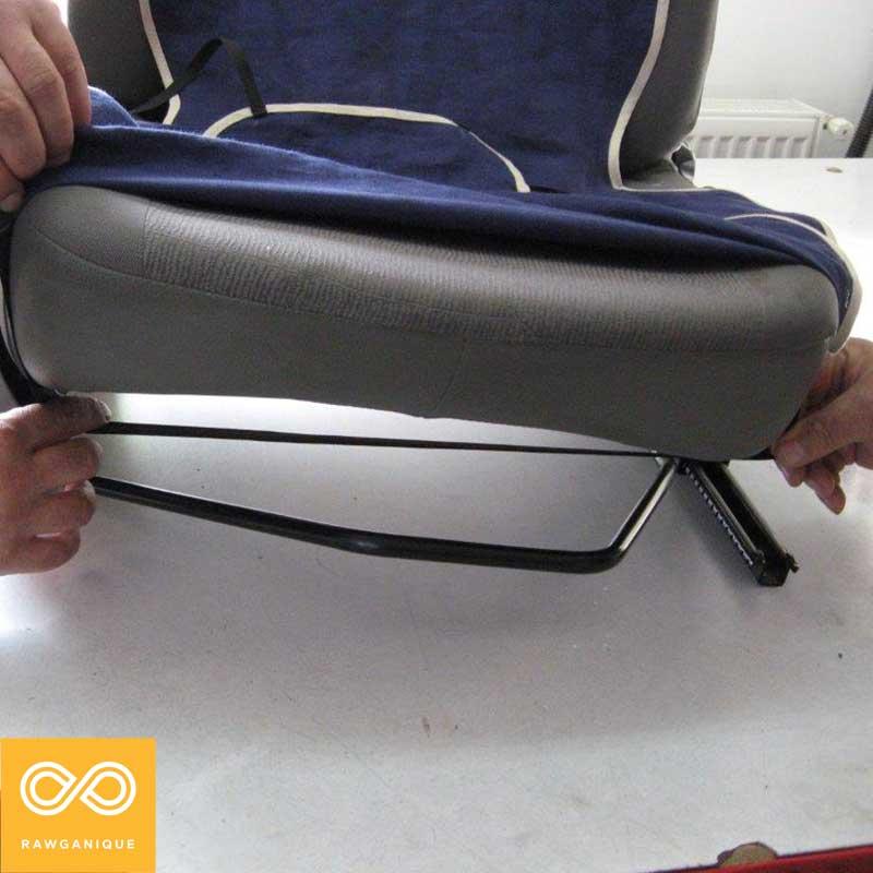 hemp-car-seat-poze2805012.jpg