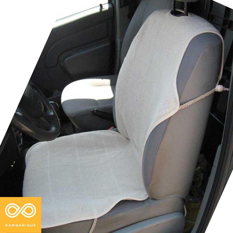 hemp-car-seat-poze2205017.jpg