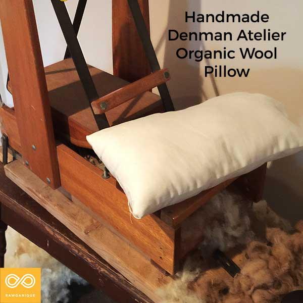 pillow-wool-picker-IMG_6518-2.jpg