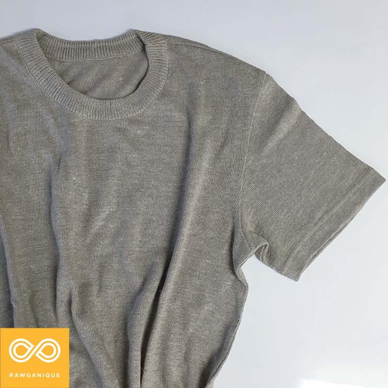 linen-knit-FullSizeRender-3.jpg
