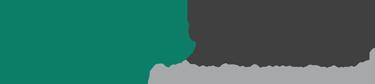 HempToday-logo.png