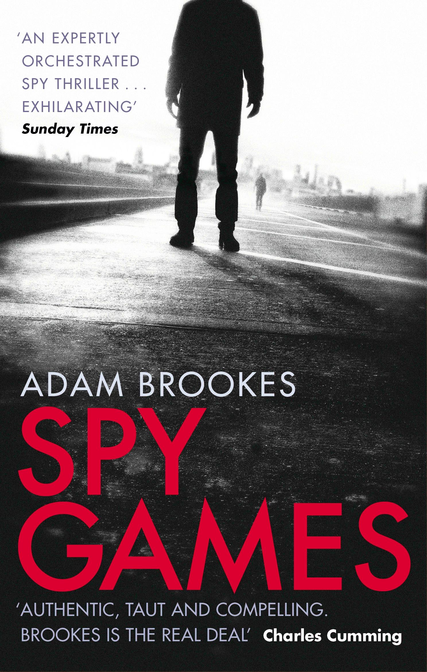 adam-brookes-author-spy-games