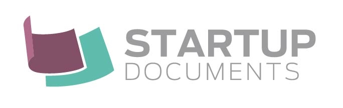 Startup Documents