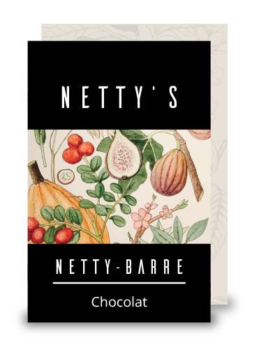 netty-barre-chocolat.jpg
