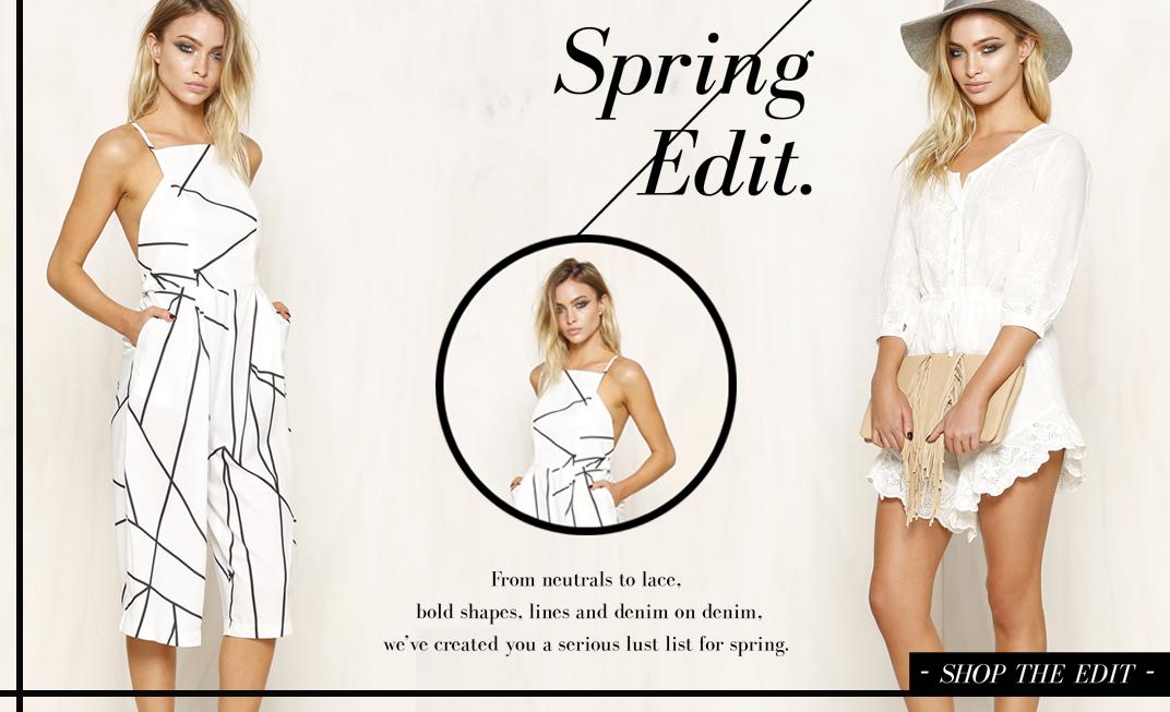 Spring Edit Website Banner.png