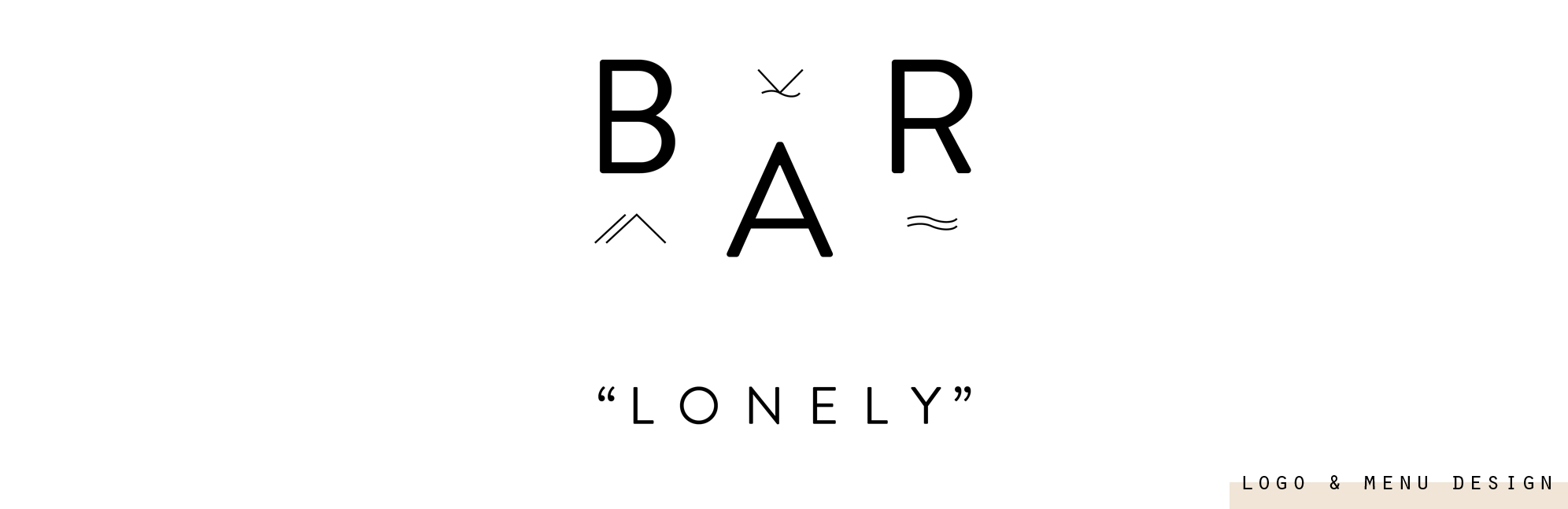 barlonely.png