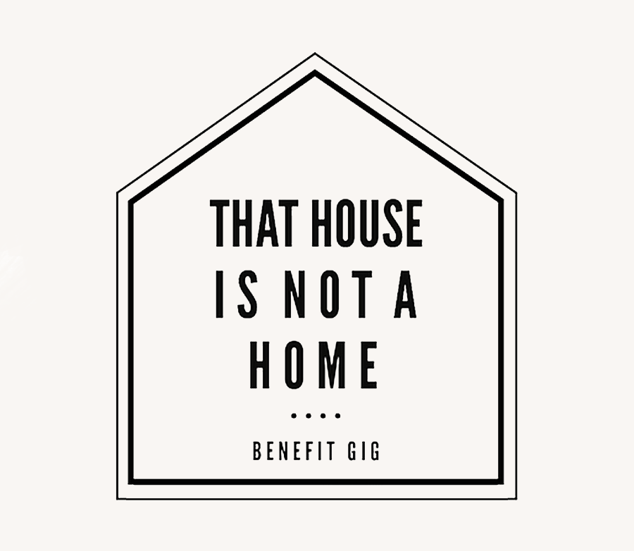 HOUSEISNOTAHOME.png