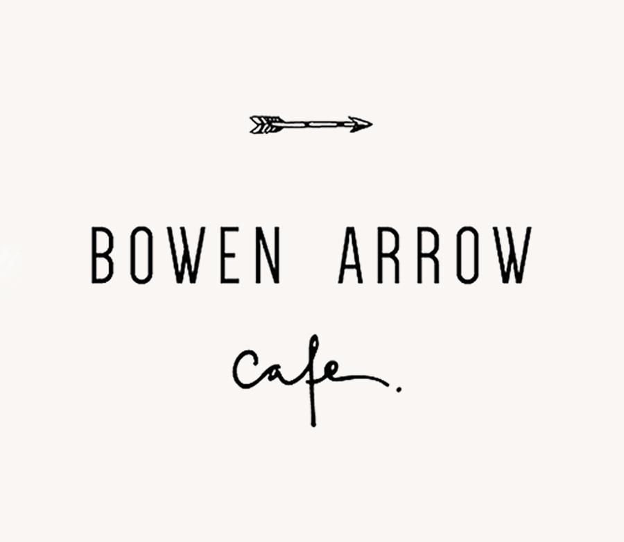 BOWENARROW.png