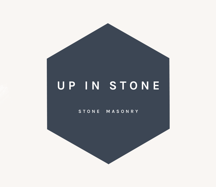 up in stone.png