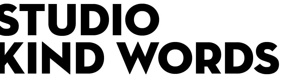 studiokindwords.png