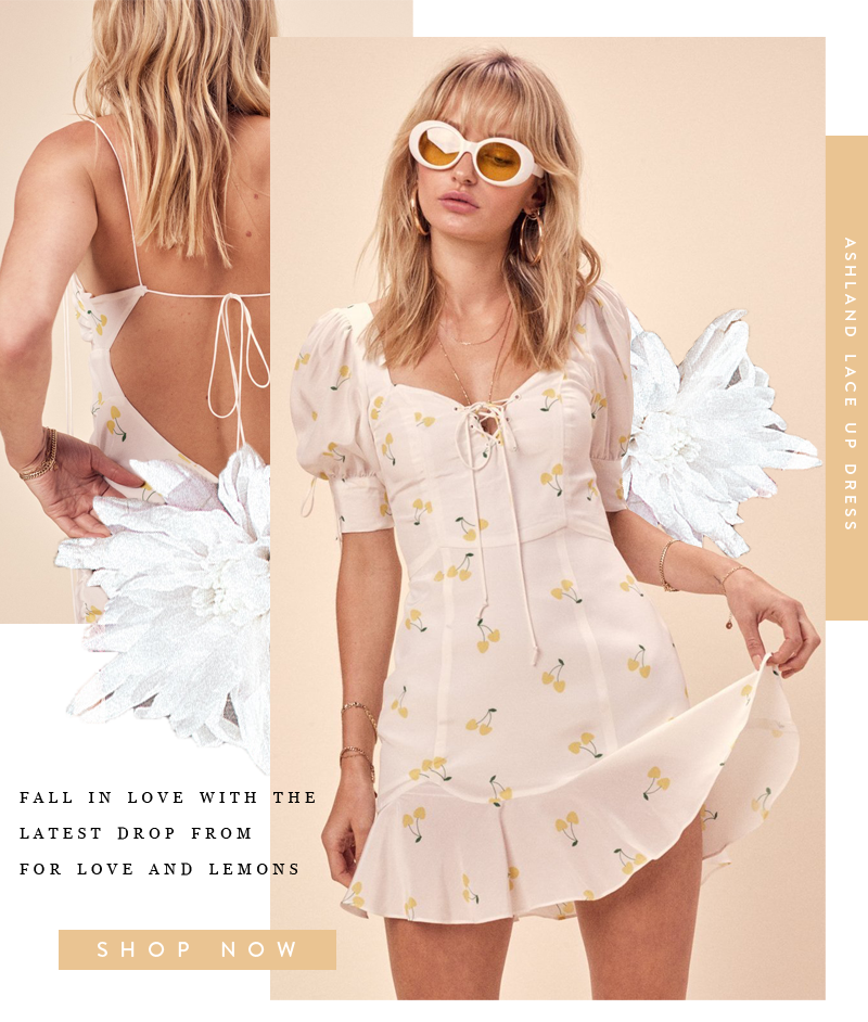 BLISS BANDITS - FOR LOVE AND LEMONS BANNER EDM2.png