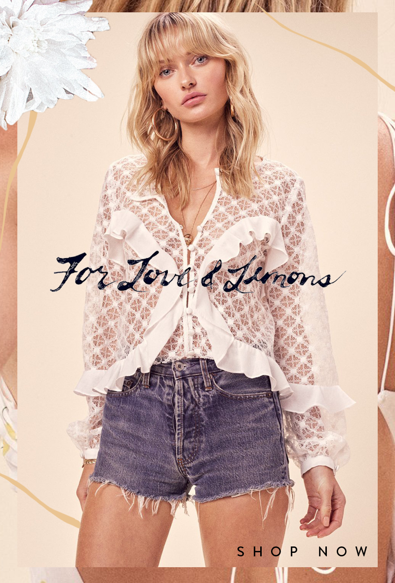 BLISS BANDITS - FOR LOVE AND LEMONS BANNER EDM1.png