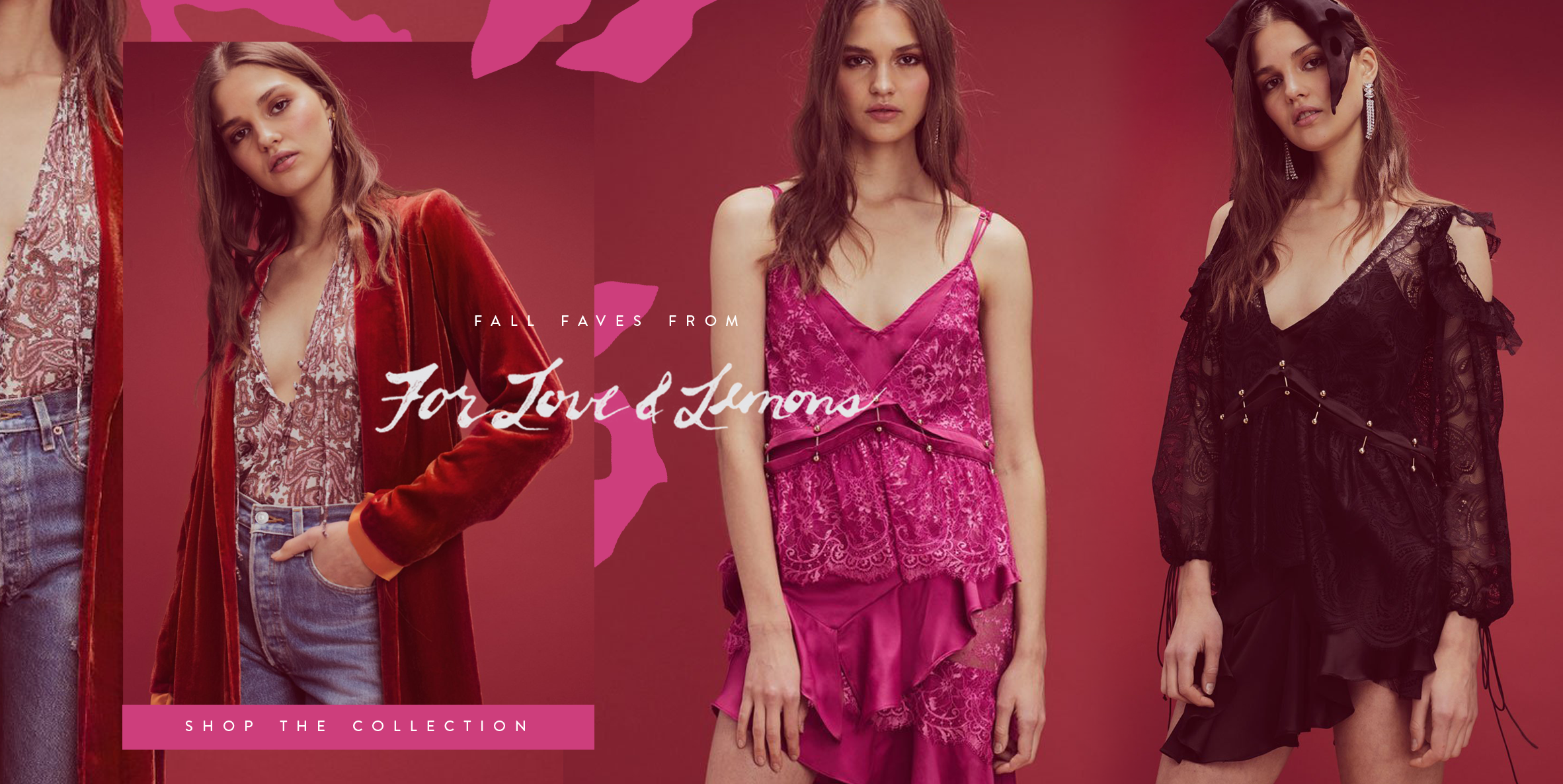 FOR LOVE & LEMONS BANNER OCT 7.png