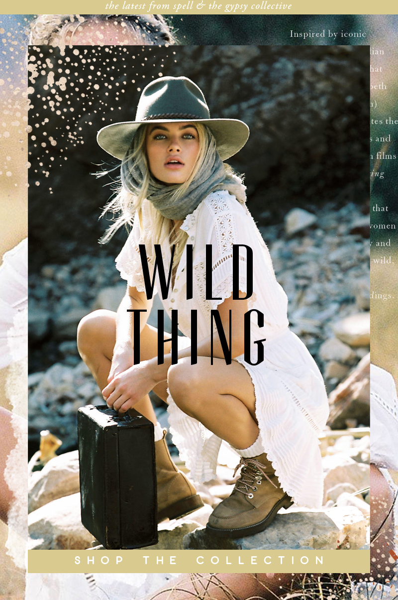 WILD THING - SPELL NOV 01 - EDM.png