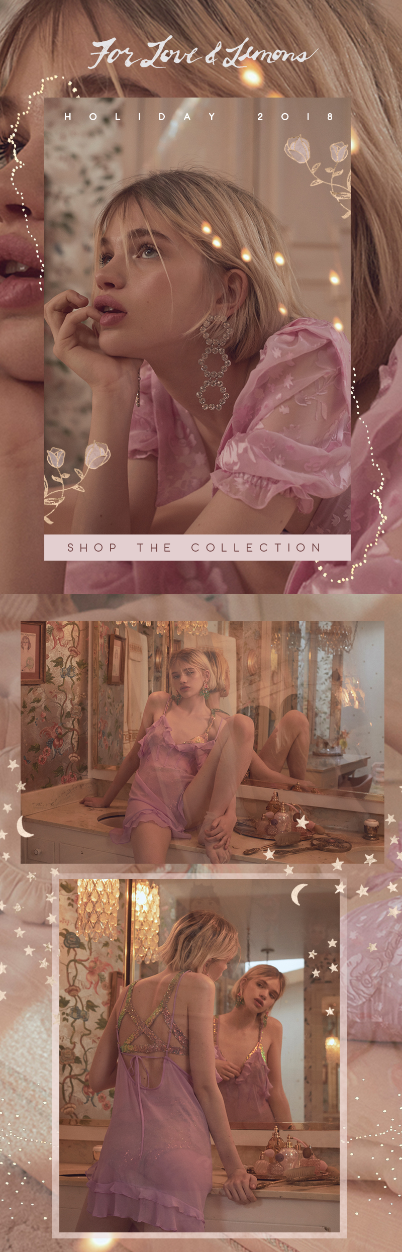 FOR LOVE & LEMONS BANNER OCT 31 - EDM 1.png