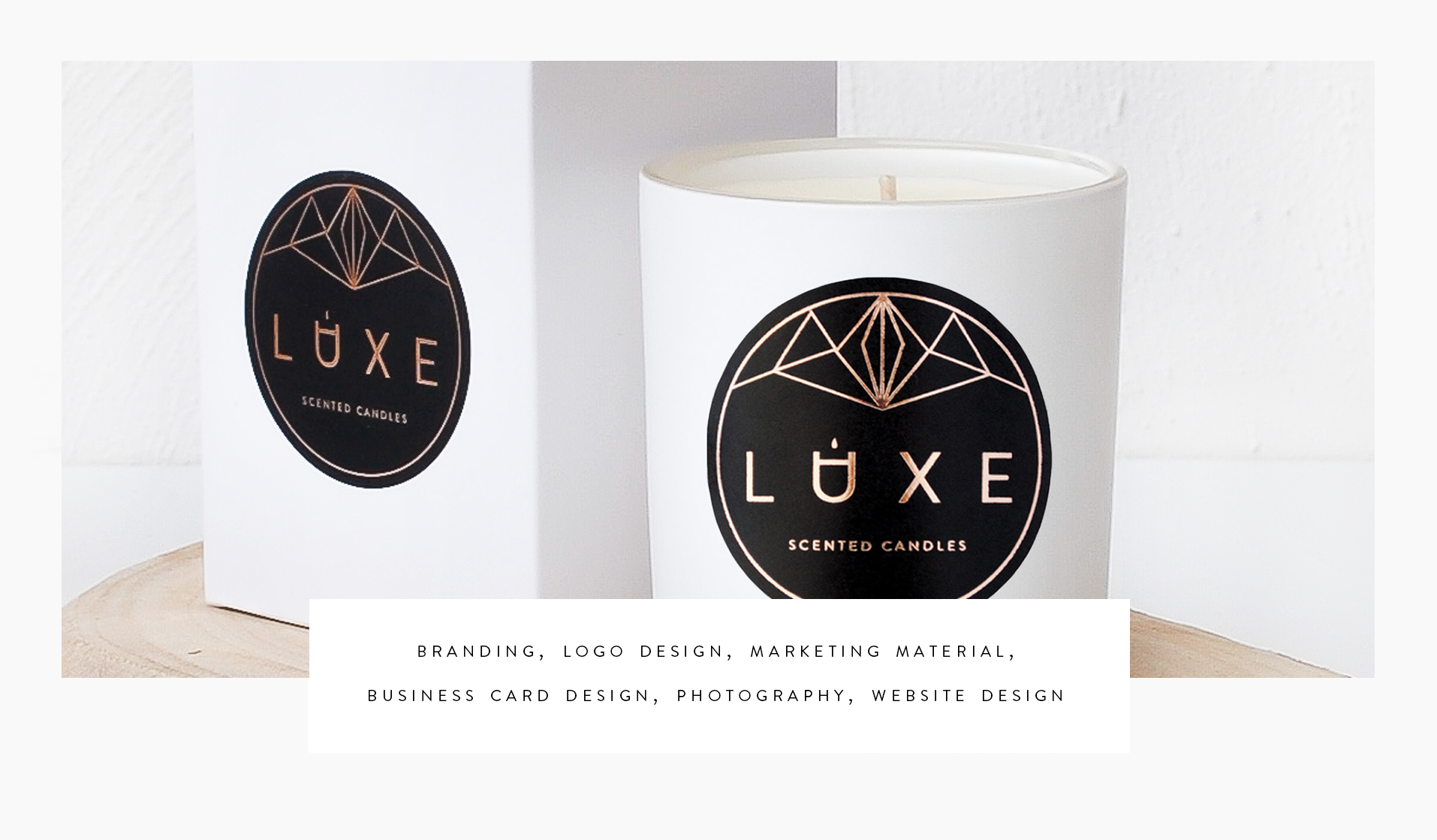 LUXE_SCENTED_CANDLES.png