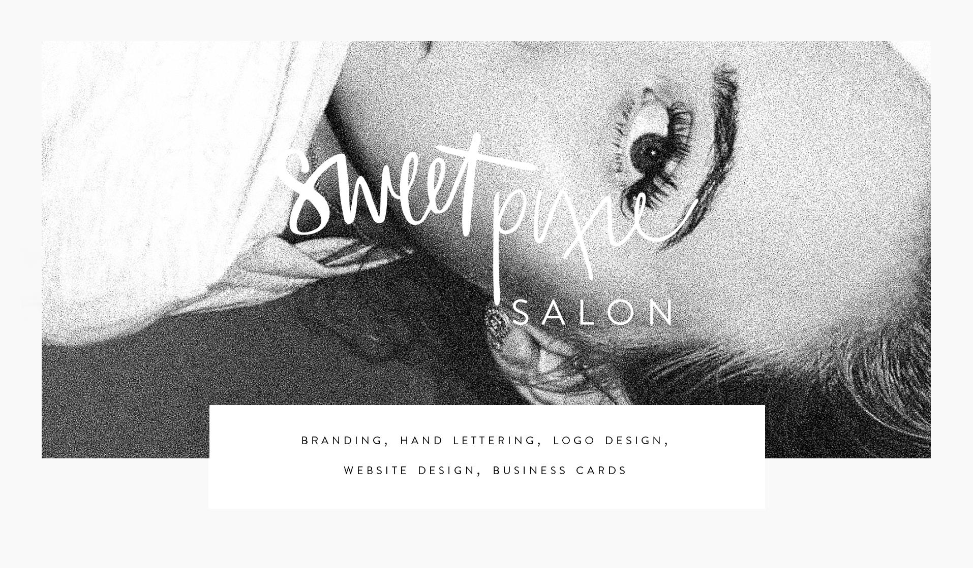 SWEET_PIXIE_SALON.png