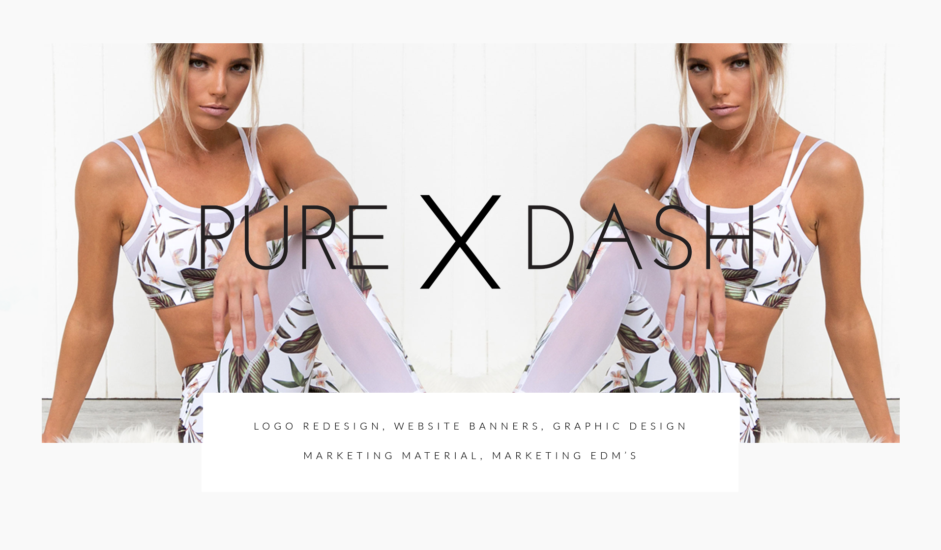 Pure+Dash+-+Design+By+Klo.png