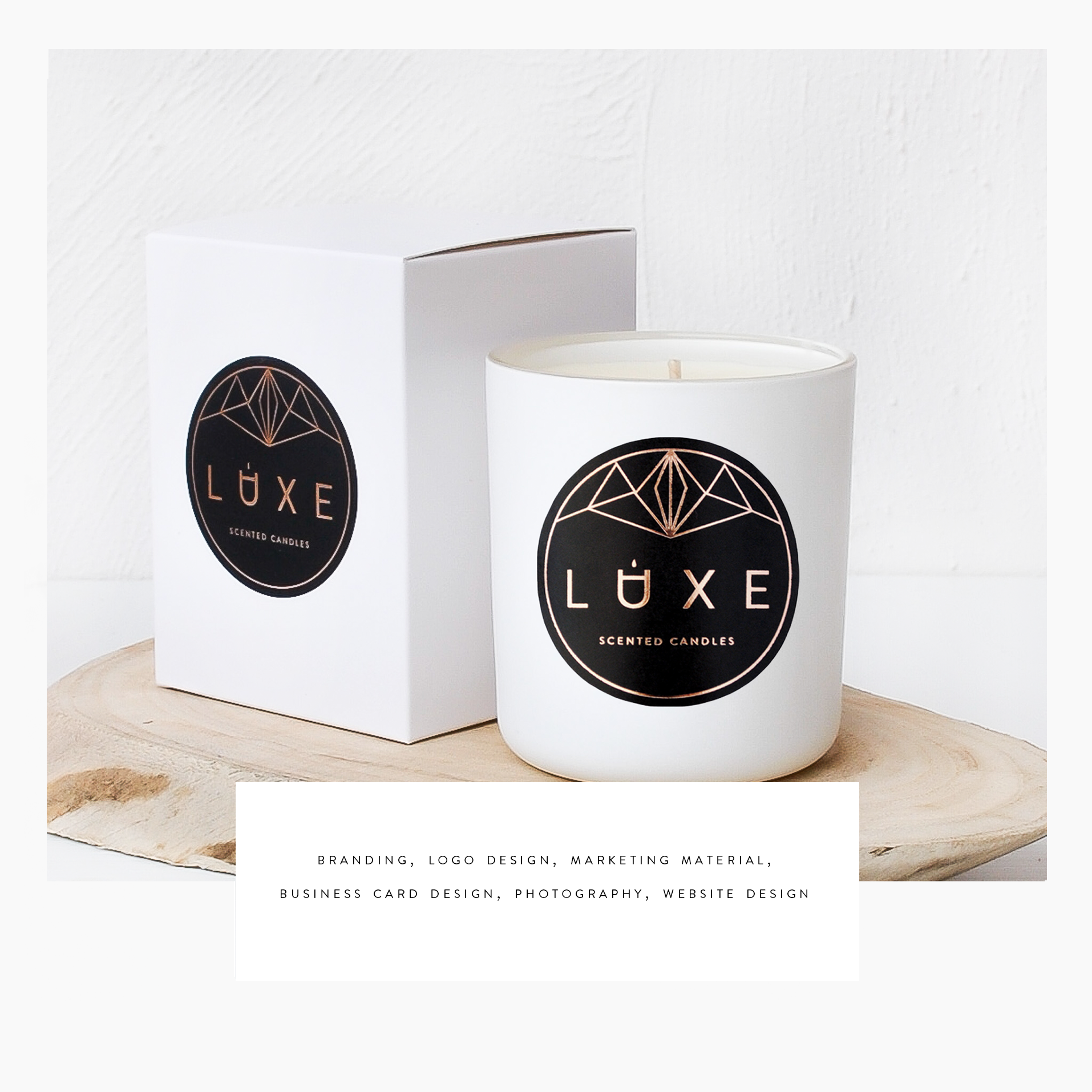 LUXE_SCENTED_CANDLES-COVER.png