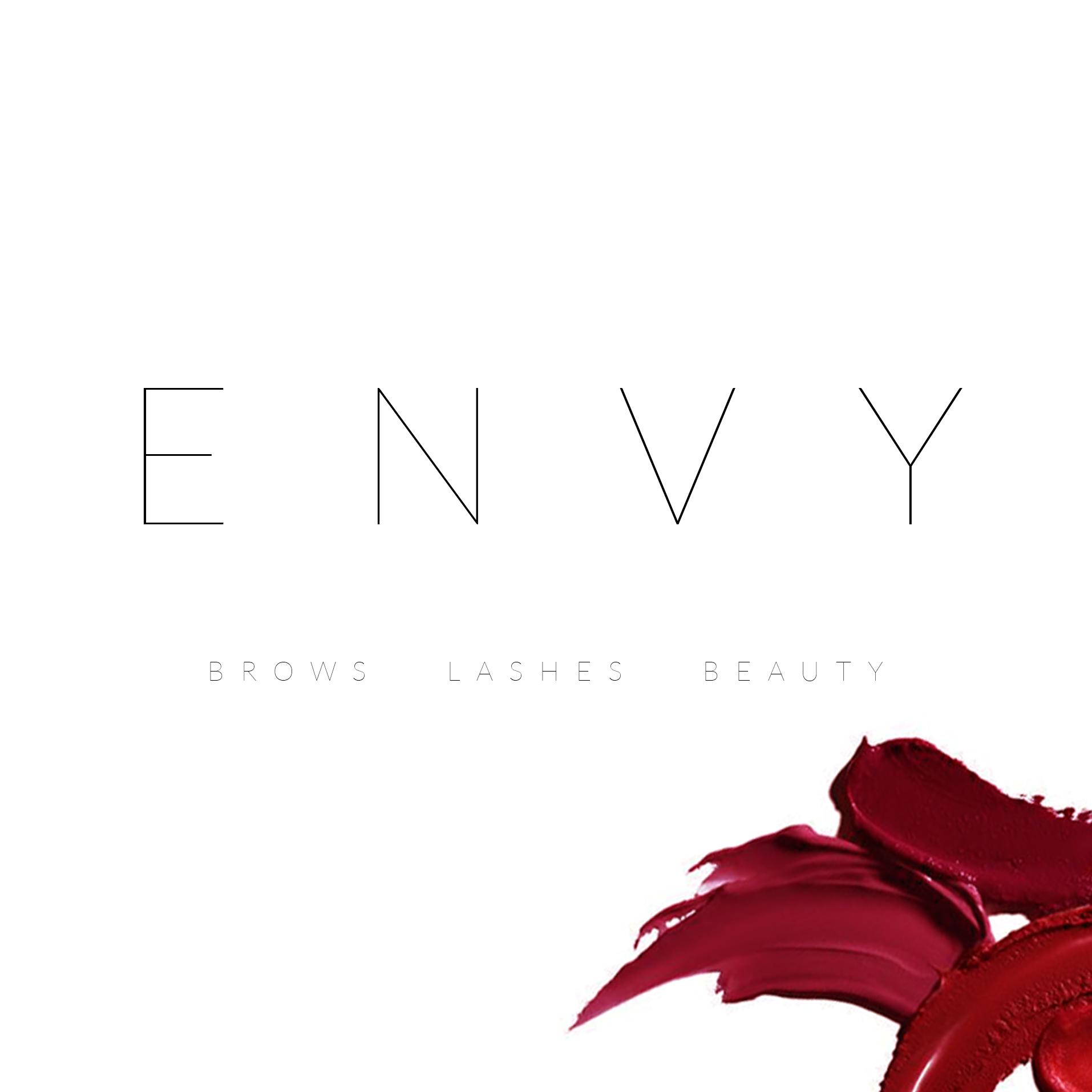 ENVY-01.png