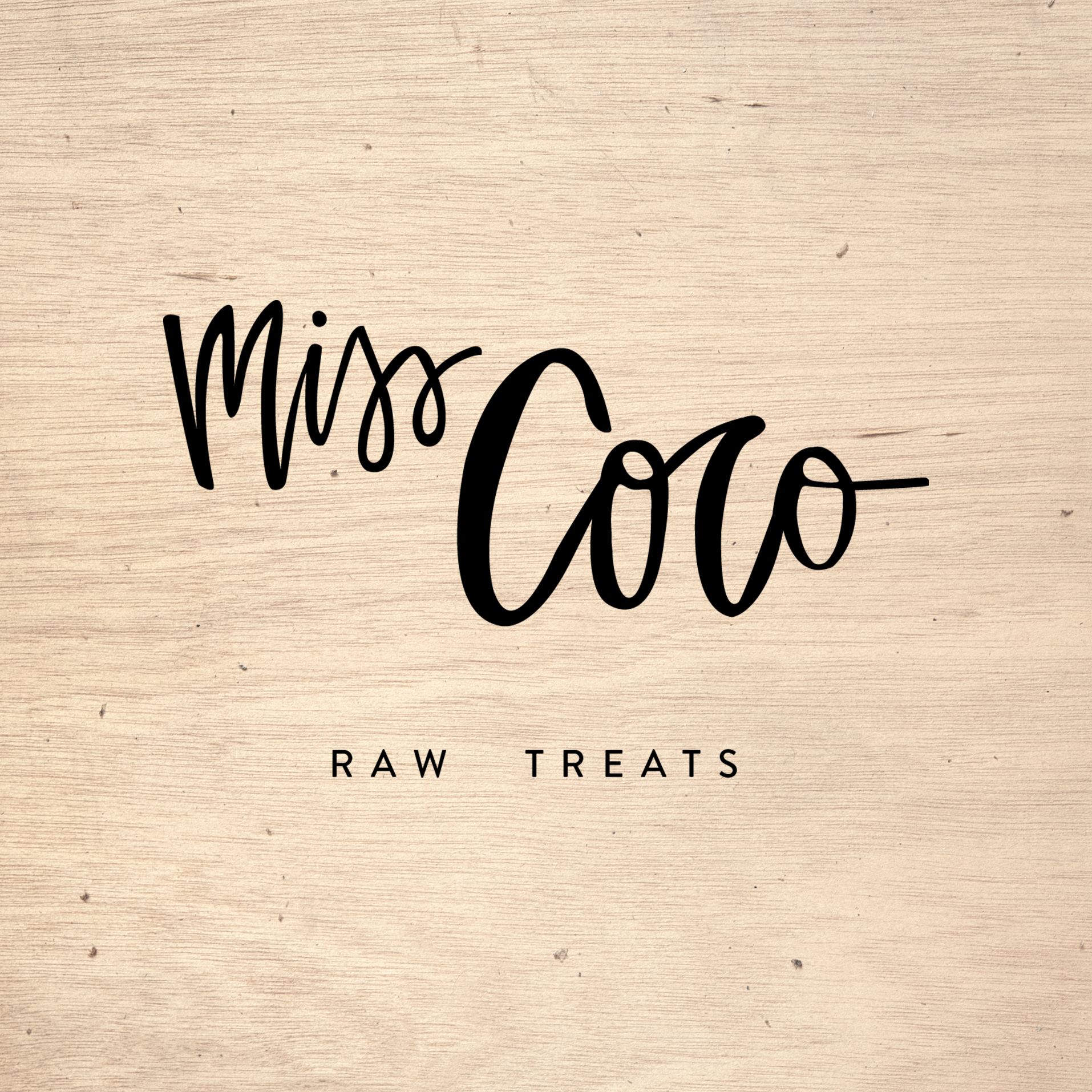 MISS-COCO-1.png