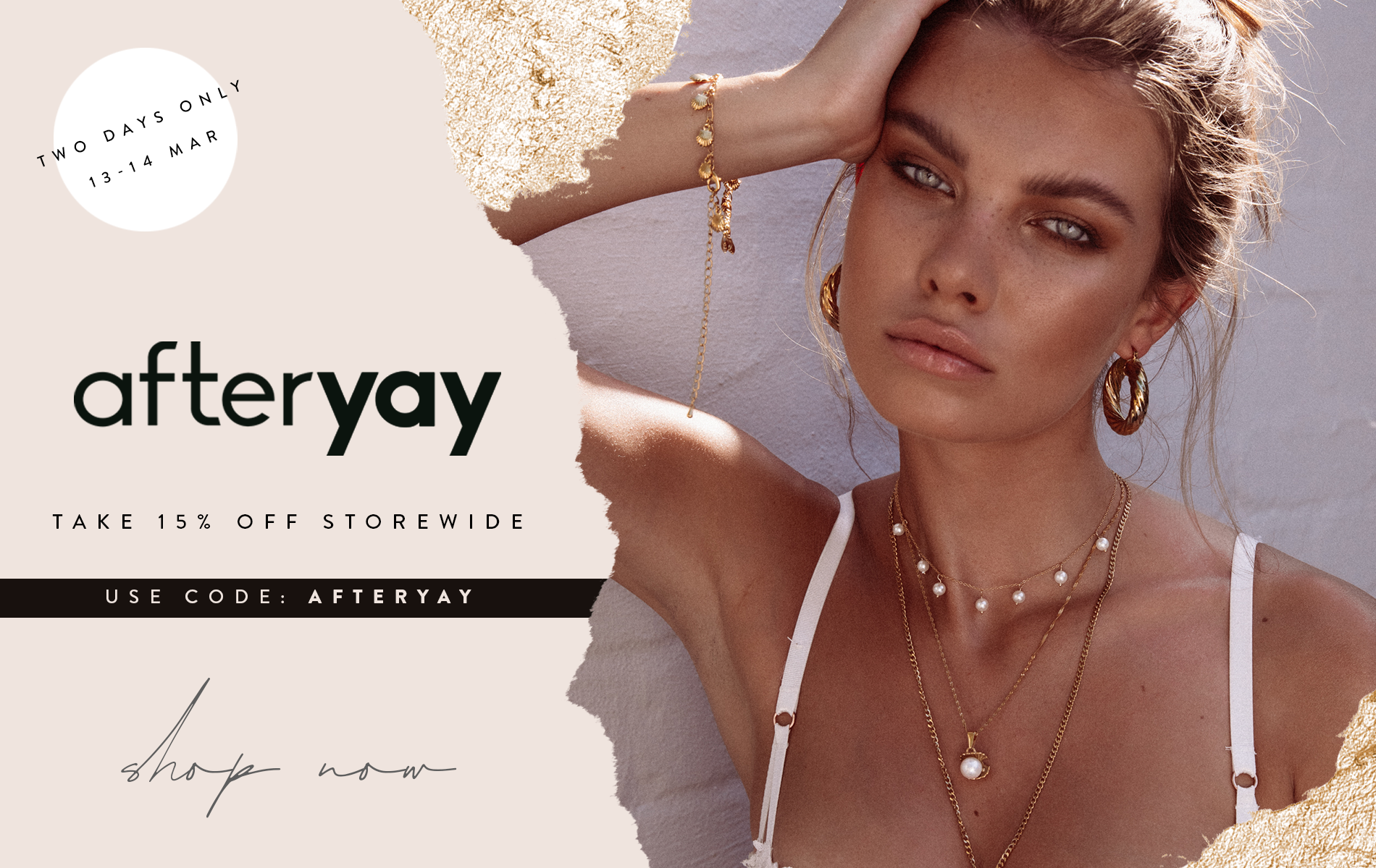 AFTERYAY DAY SALE PROMO WEB BANNER.png