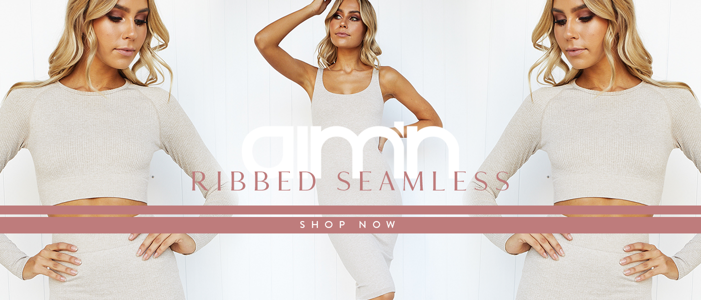 AIMN RIBBED SEAMLESS.png