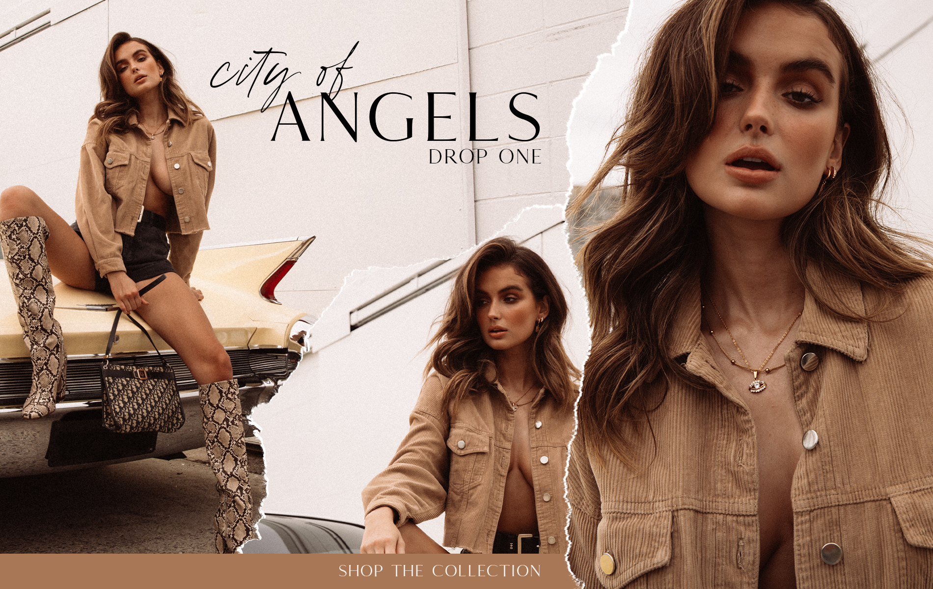 CITY OF ANGELS WEB BANNER (2).png