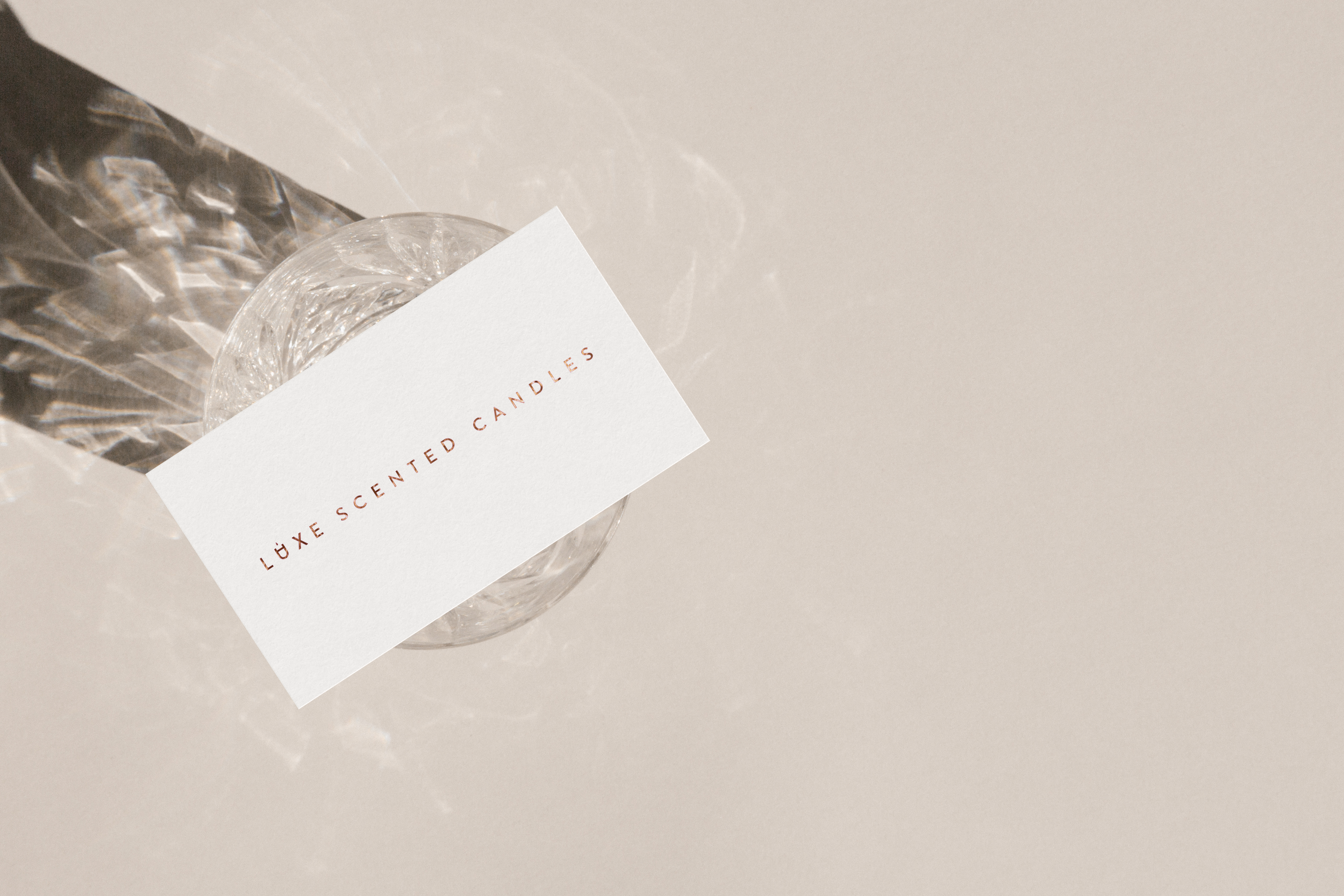 luxee business card front.png