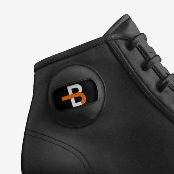 be-bjblog-detail.png