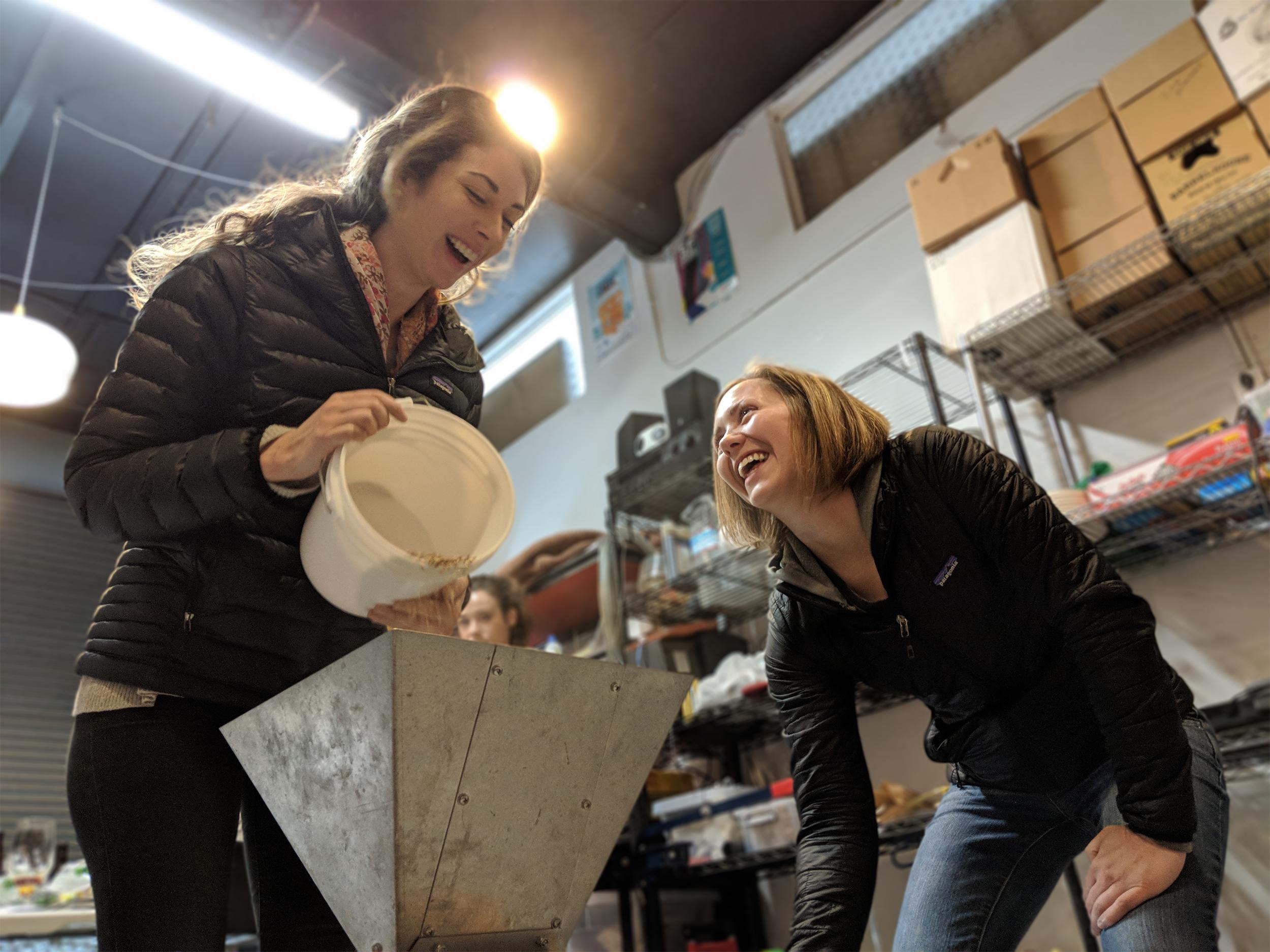 Women milling.jpg