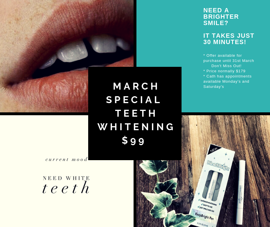 March Teeth Whitening.png