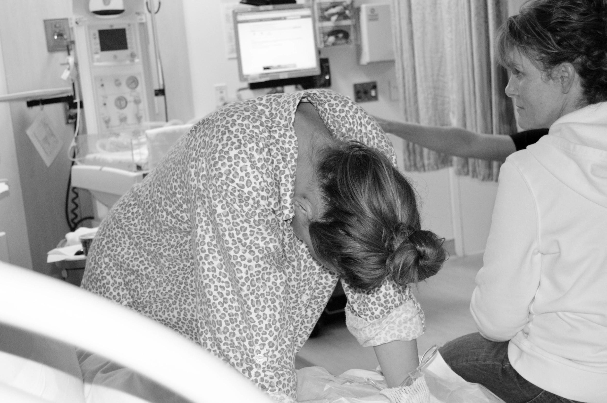 Isabel Birth-110.jpg