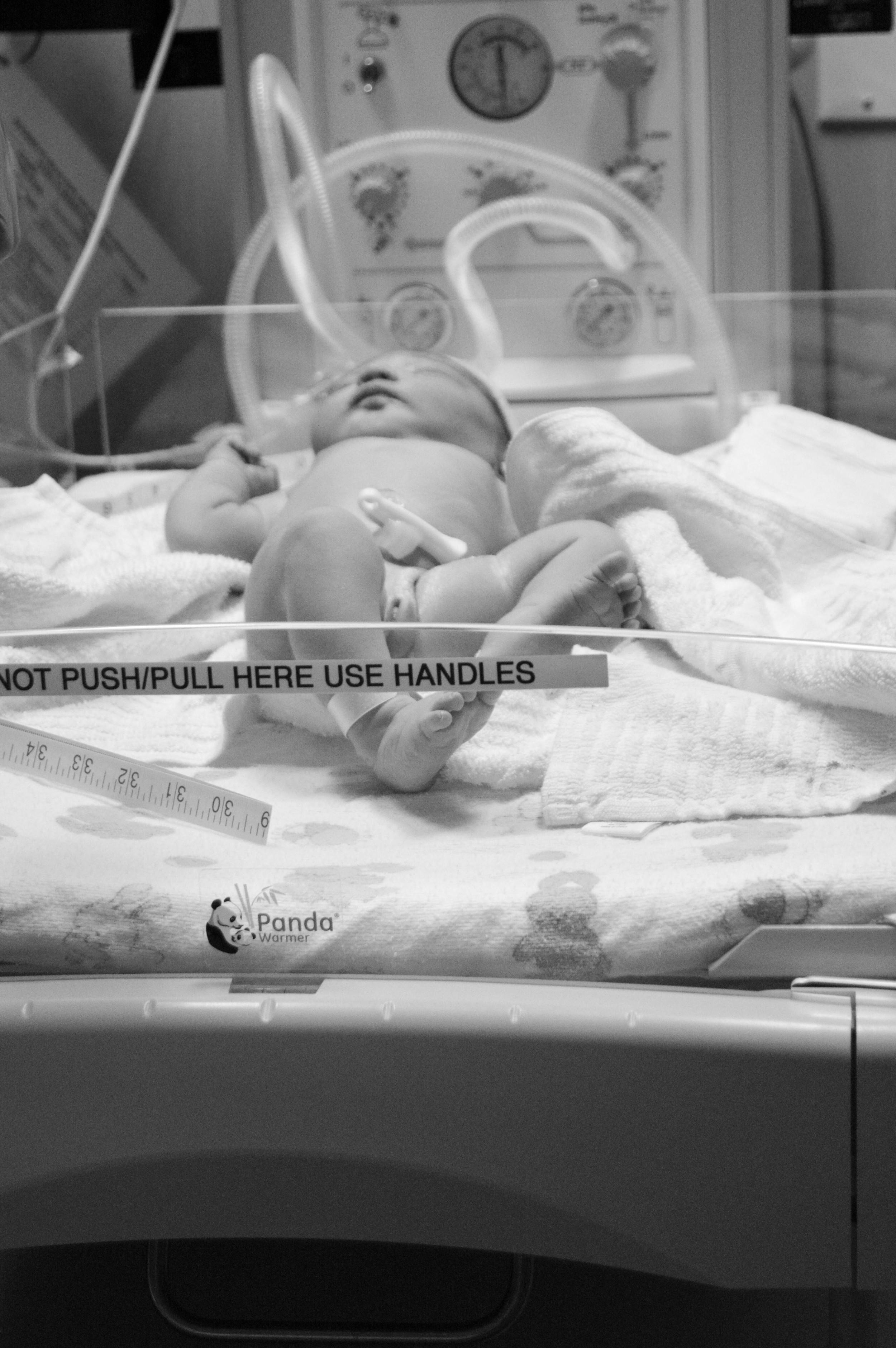 Isabel Birth-335.jpg
