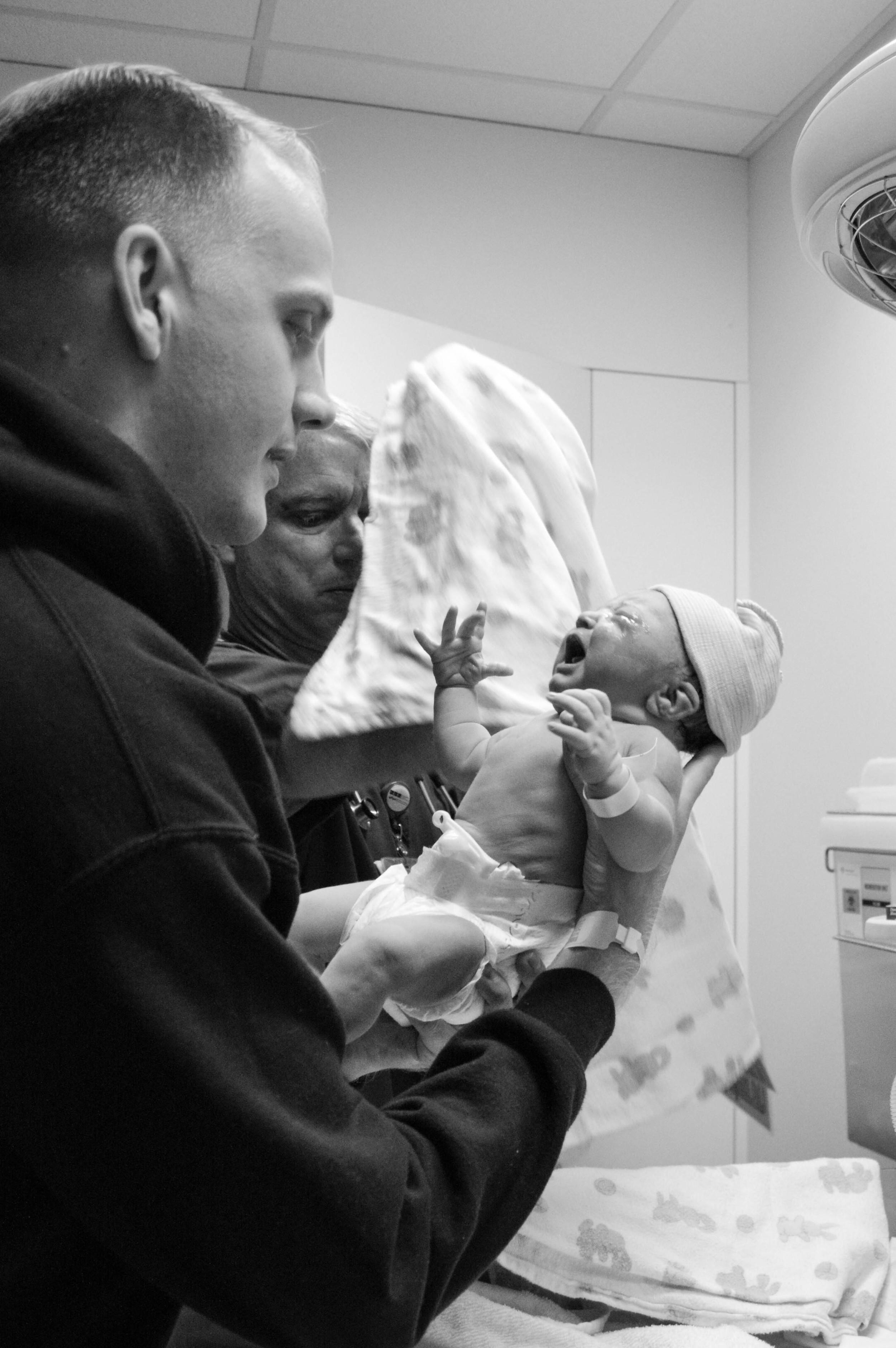 Isabel Birth-360.jpg