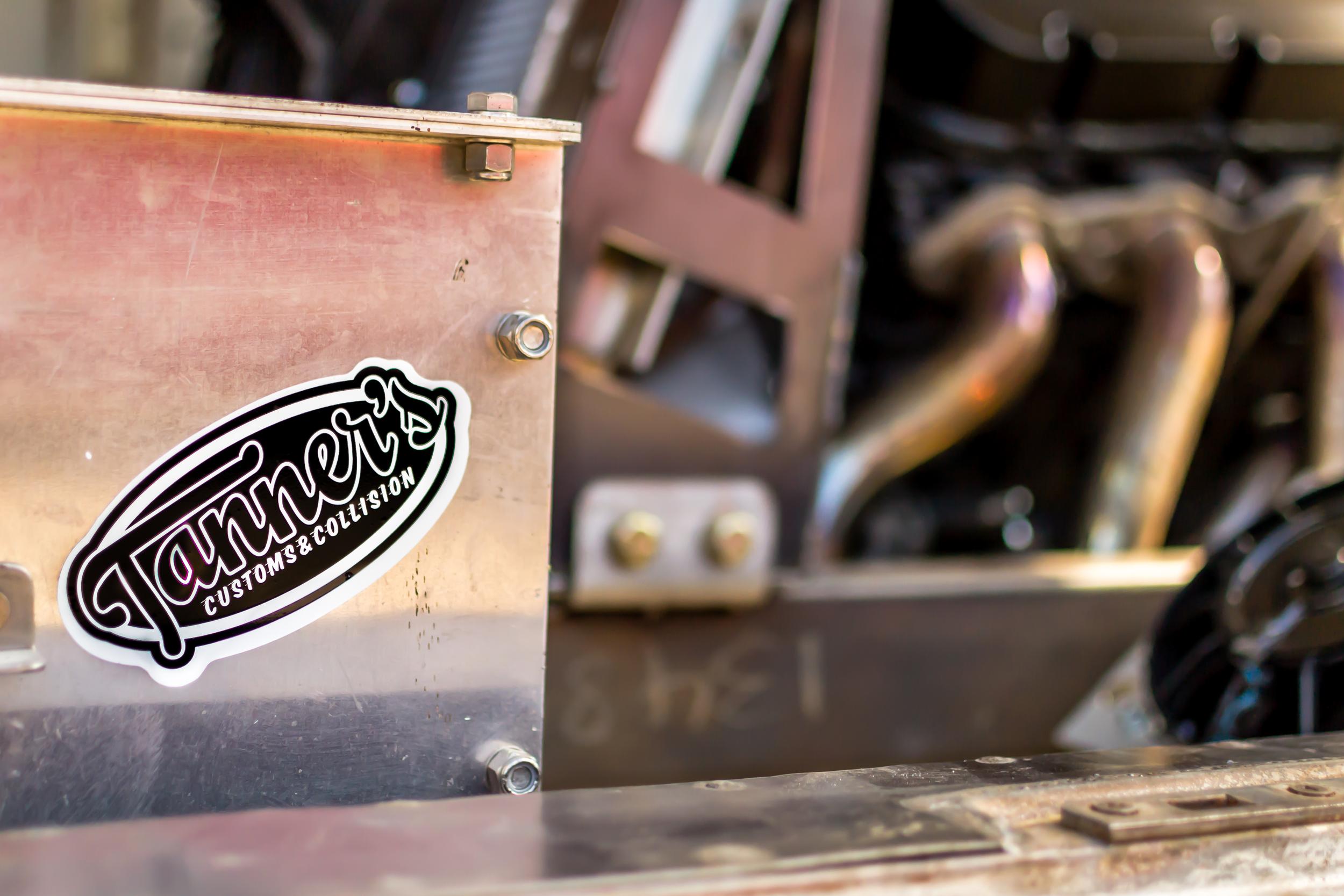 falconbatterybox.jpg