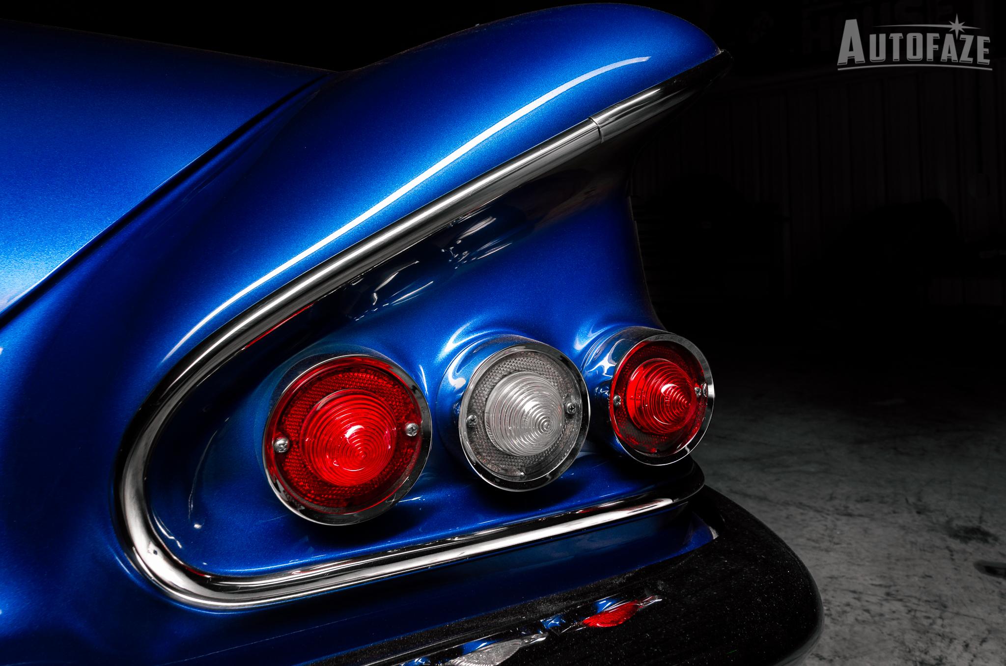 1958impalataillight.jpg