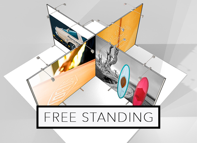 Trade+Show+Expo+Booth+Exhibition+Display+Banner+Print+Free+Standing-1.jpeg