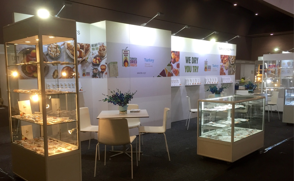 Awards Brand Environments And Displays Trade Show Displays Exhibition Stands Iexpo Melbourne Australia