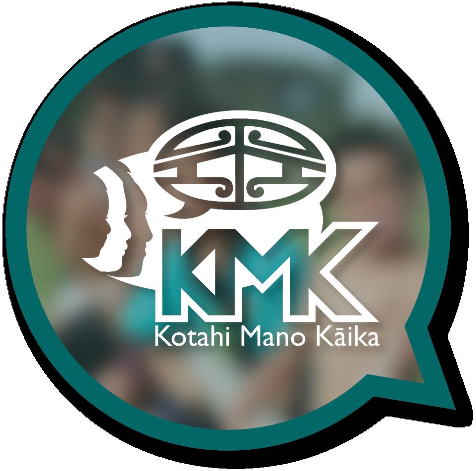 KMK Logo Green.png