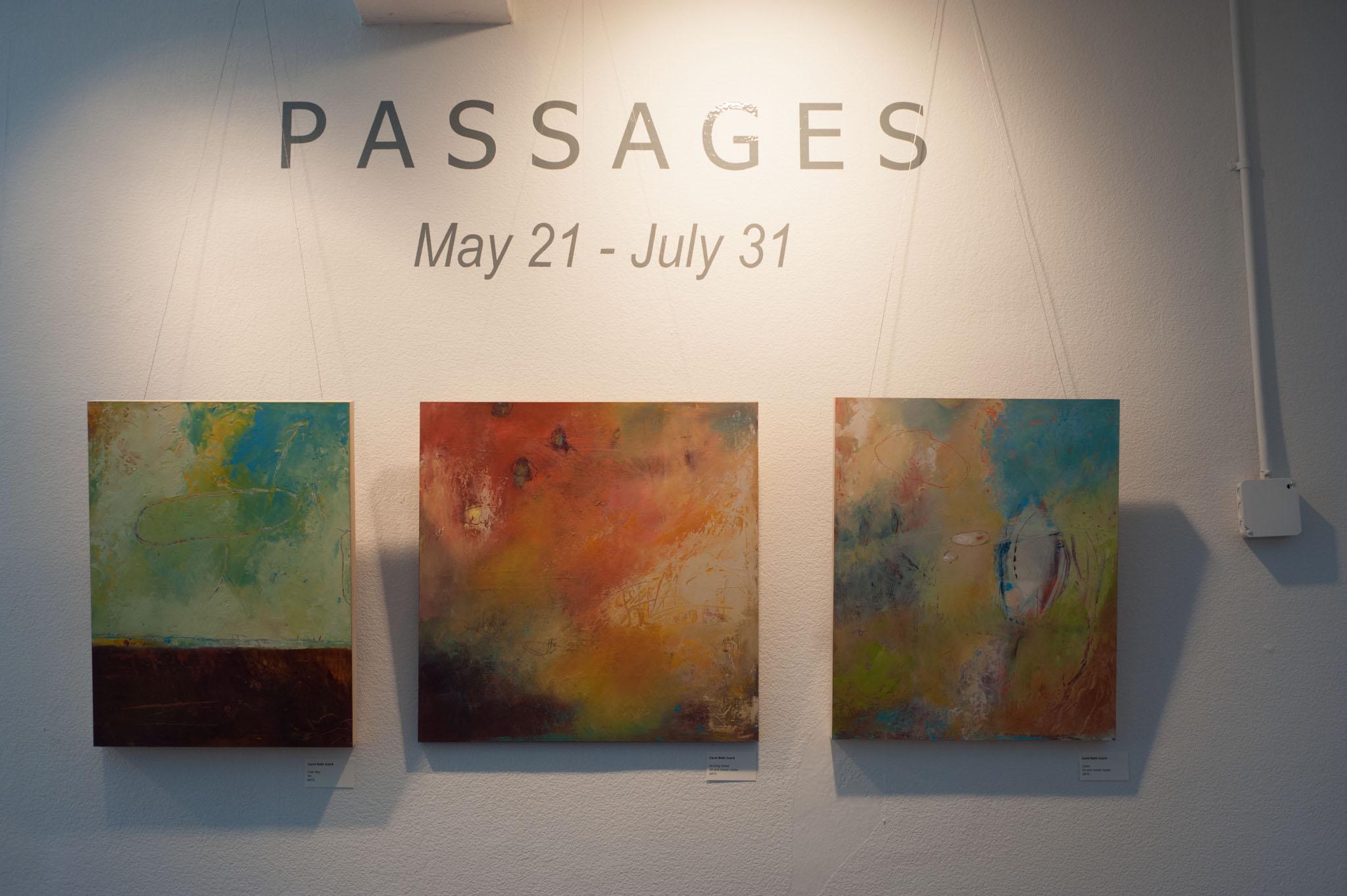 SFR Passages Show_03.jpg