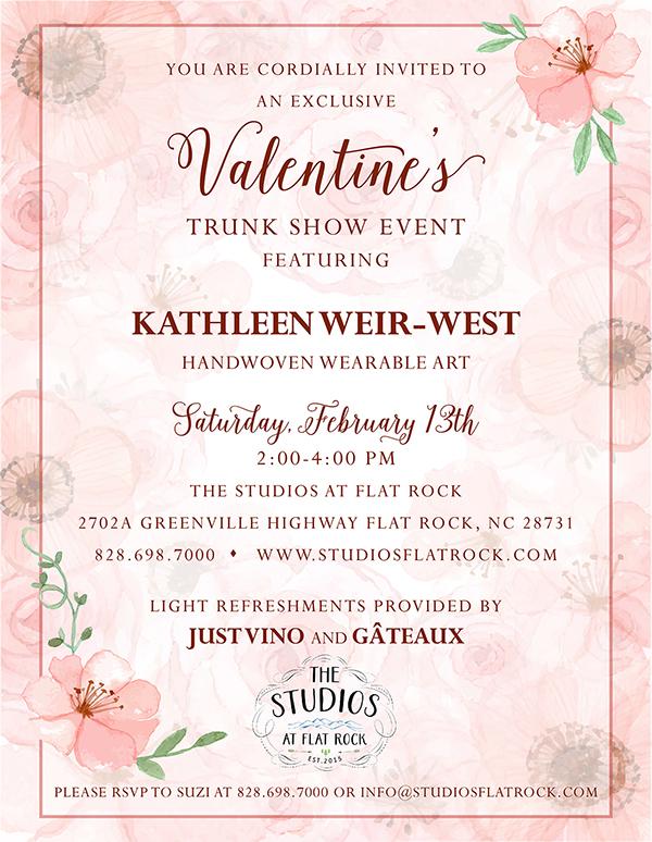 ValentinesTrunkShow4x6.jpg