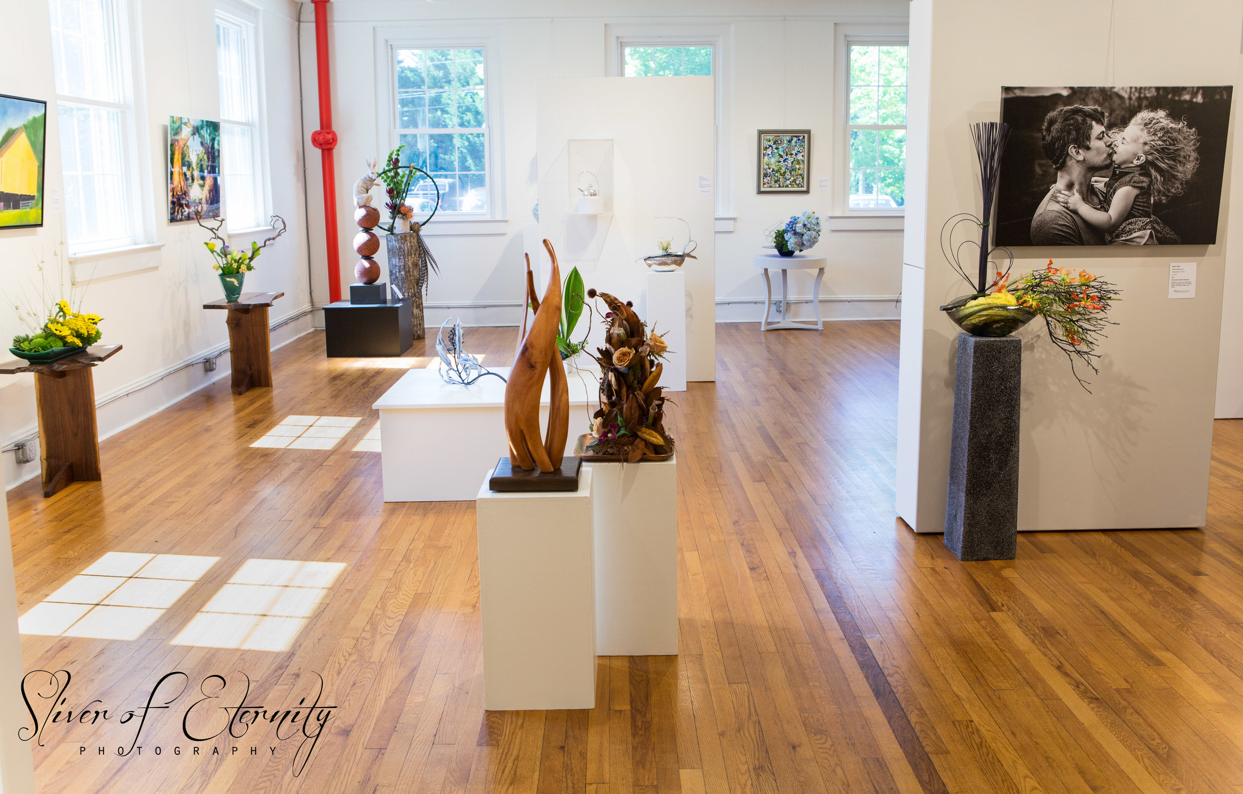 Art in Bloom (44 of 110).jpg
