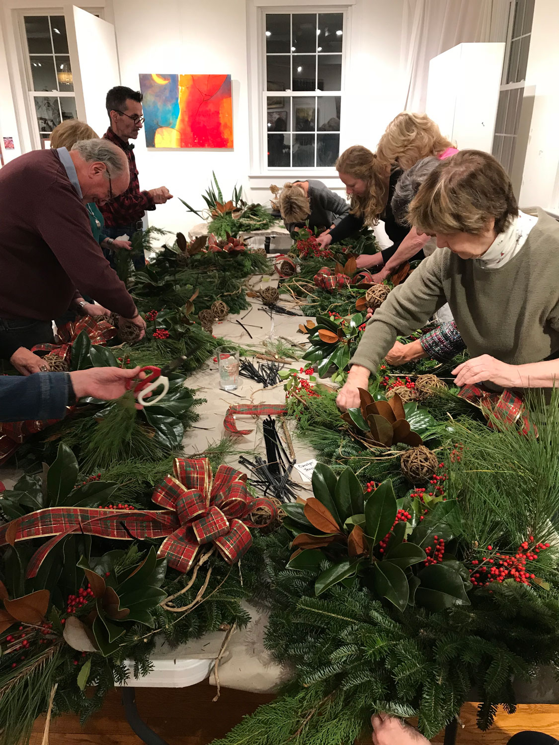 Making-Wreaths.jpg