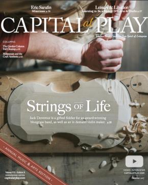 Capital At Play Oct '17.png