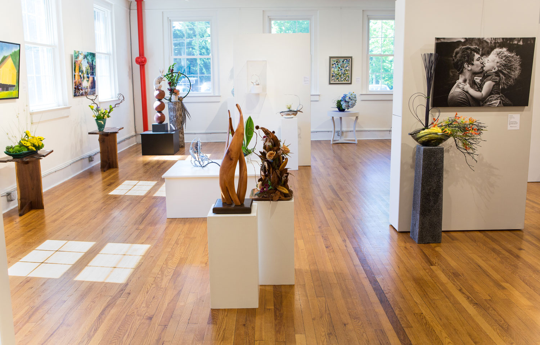 Gallery-Art-in-Bloom.jpg