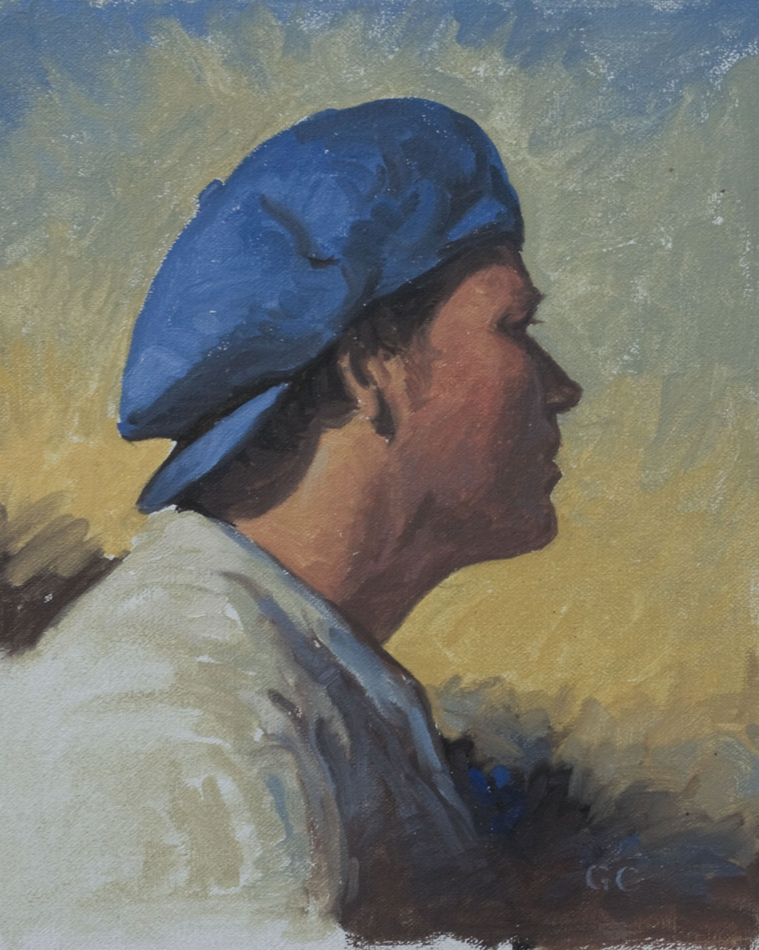 brett-blue-hat.jpg