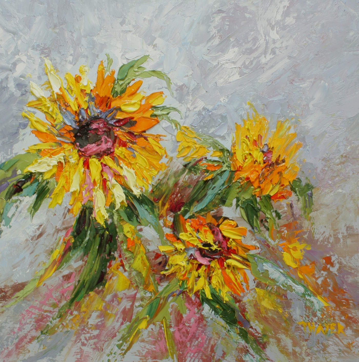 438 Flowers Of The Sun I copy.JPG